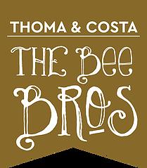 Bee bros