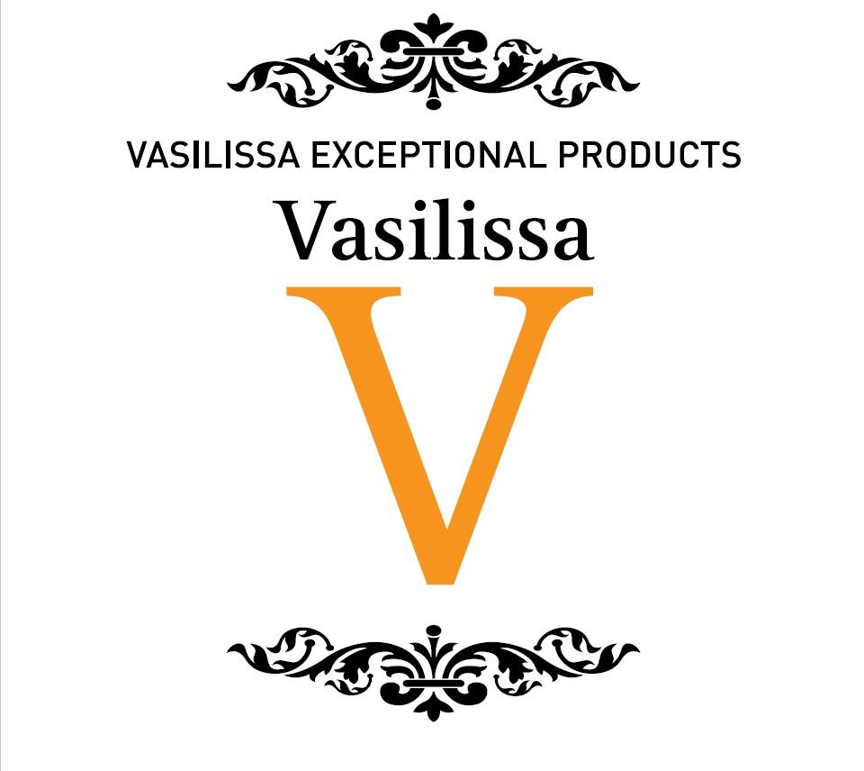 Vasilissa