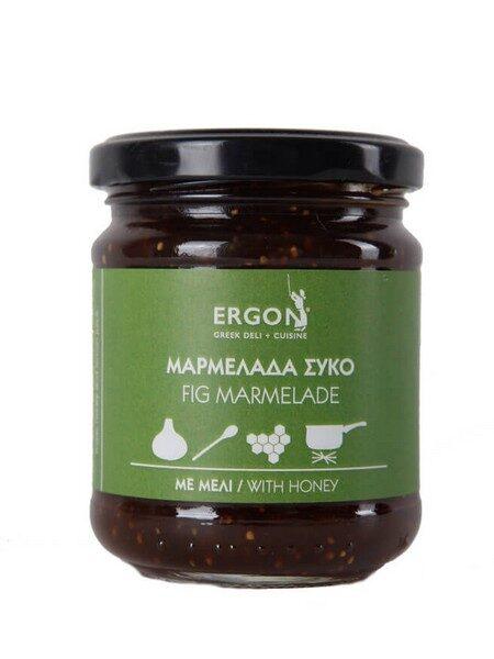 Marmelades