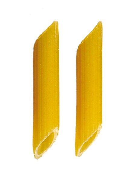Penne rigate 5kg HORECA
