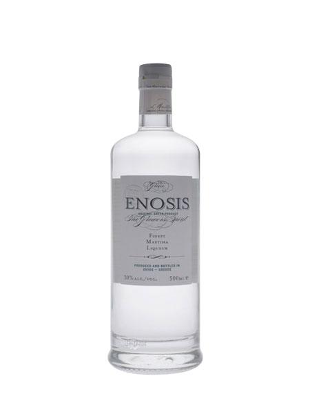 Liqueur Mastiha Enosis 500ml (30%vol)