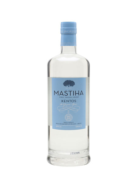 Liqueur Mastiha Kentos 500ml (20%vol)